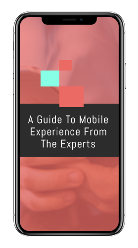 mobile-experience-expert-guide