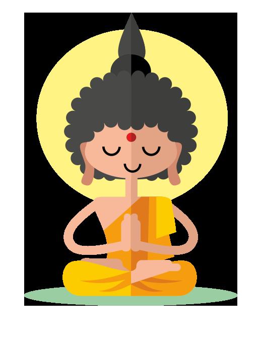 app-marketing-buddha-graphic.png
