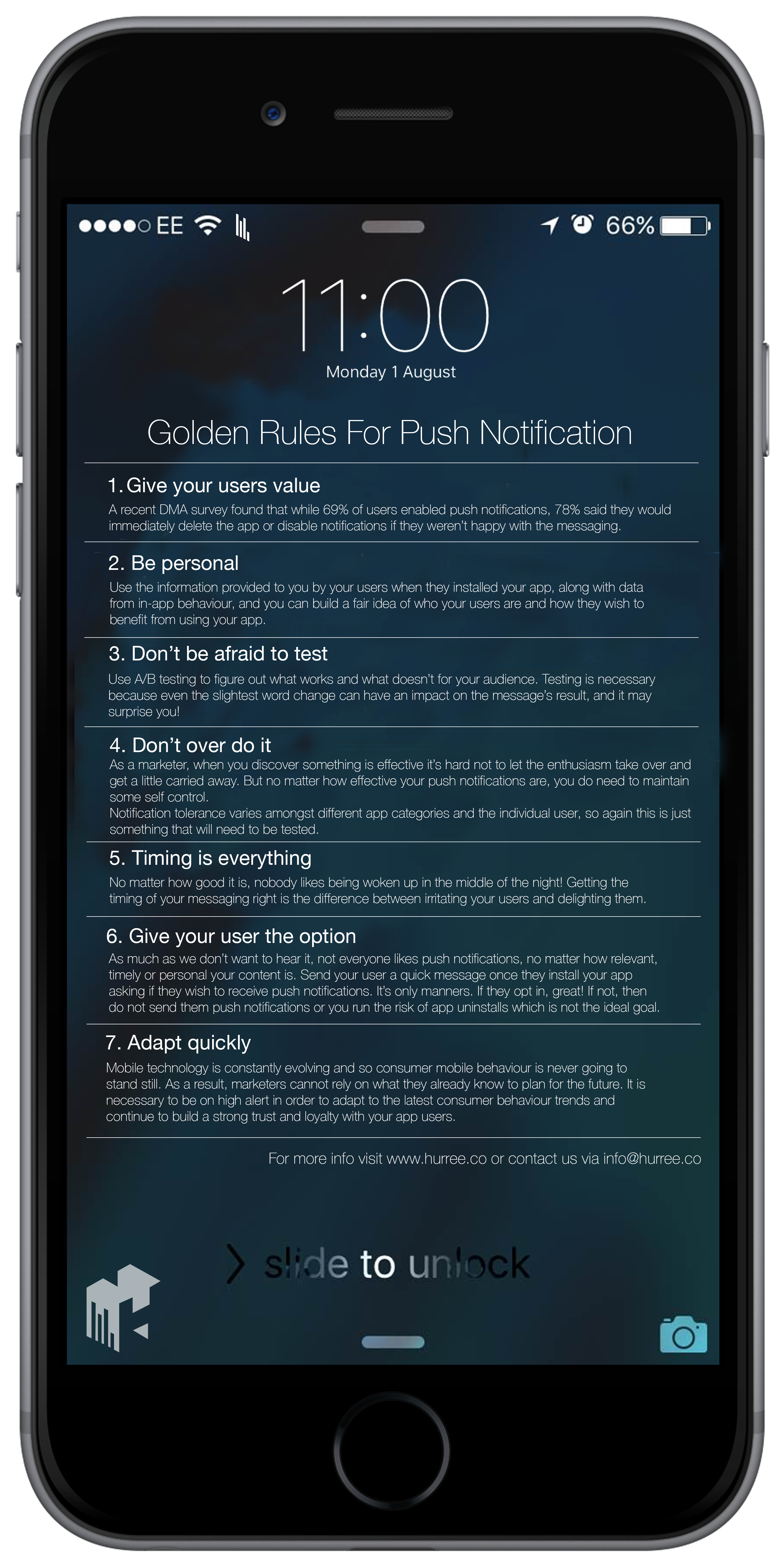 push-notification-infographic.png