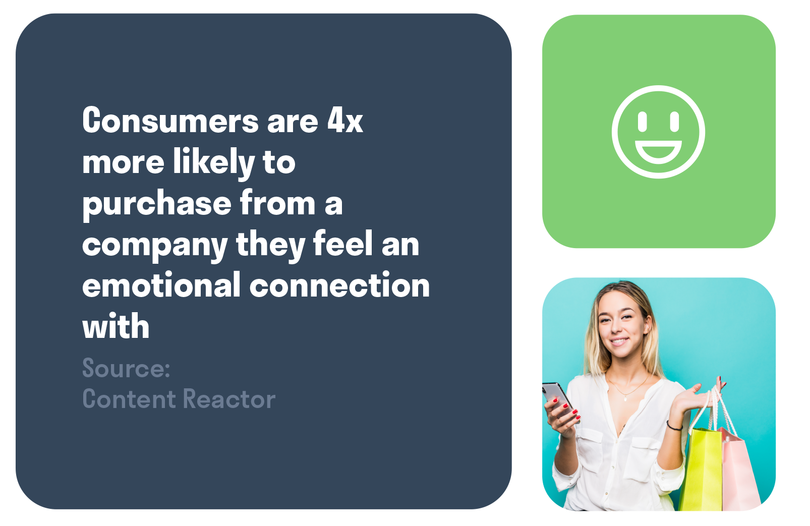 brand-voice-emotional-connection