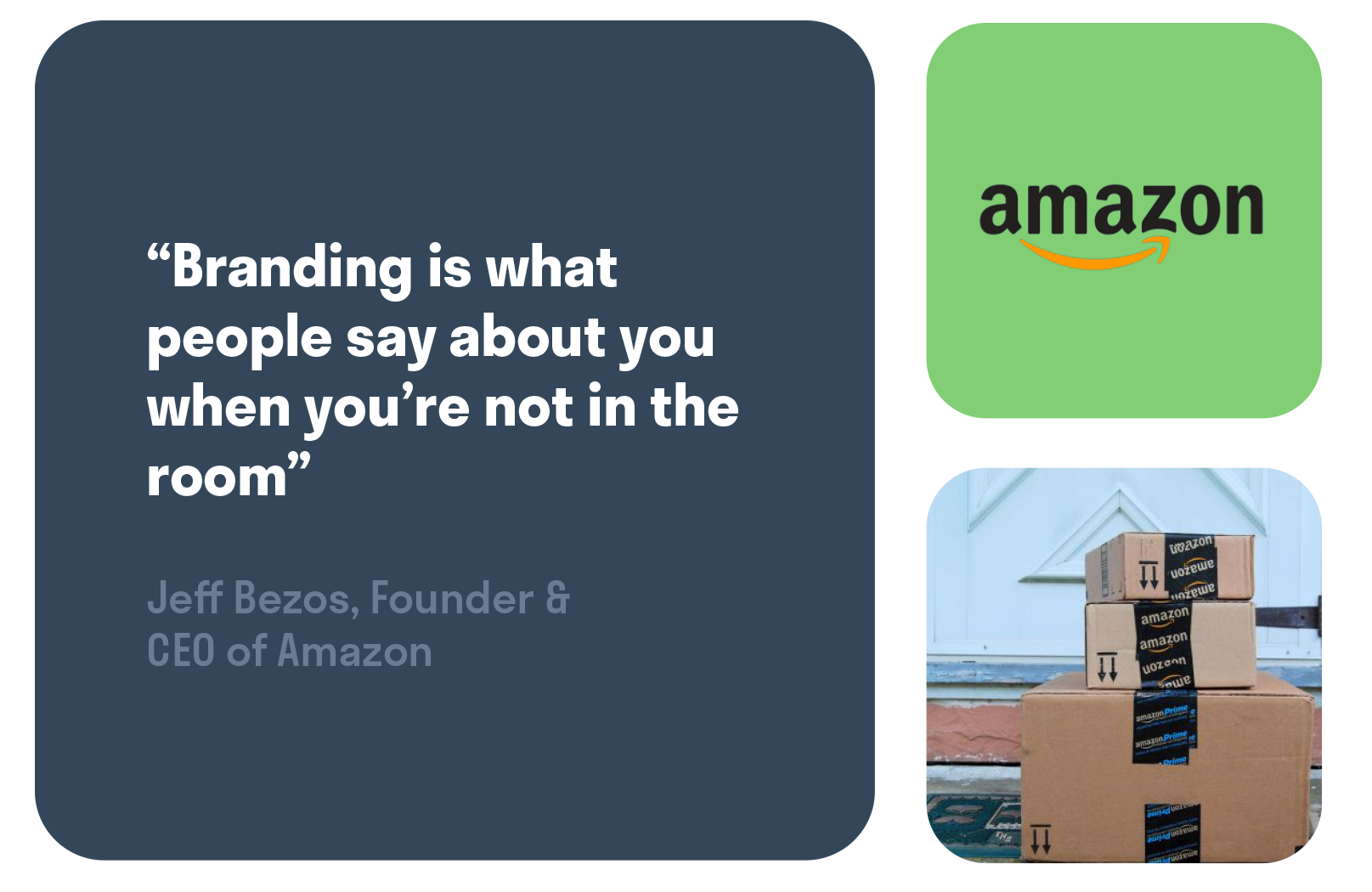 branding-quote-amazon-jeff-bezos