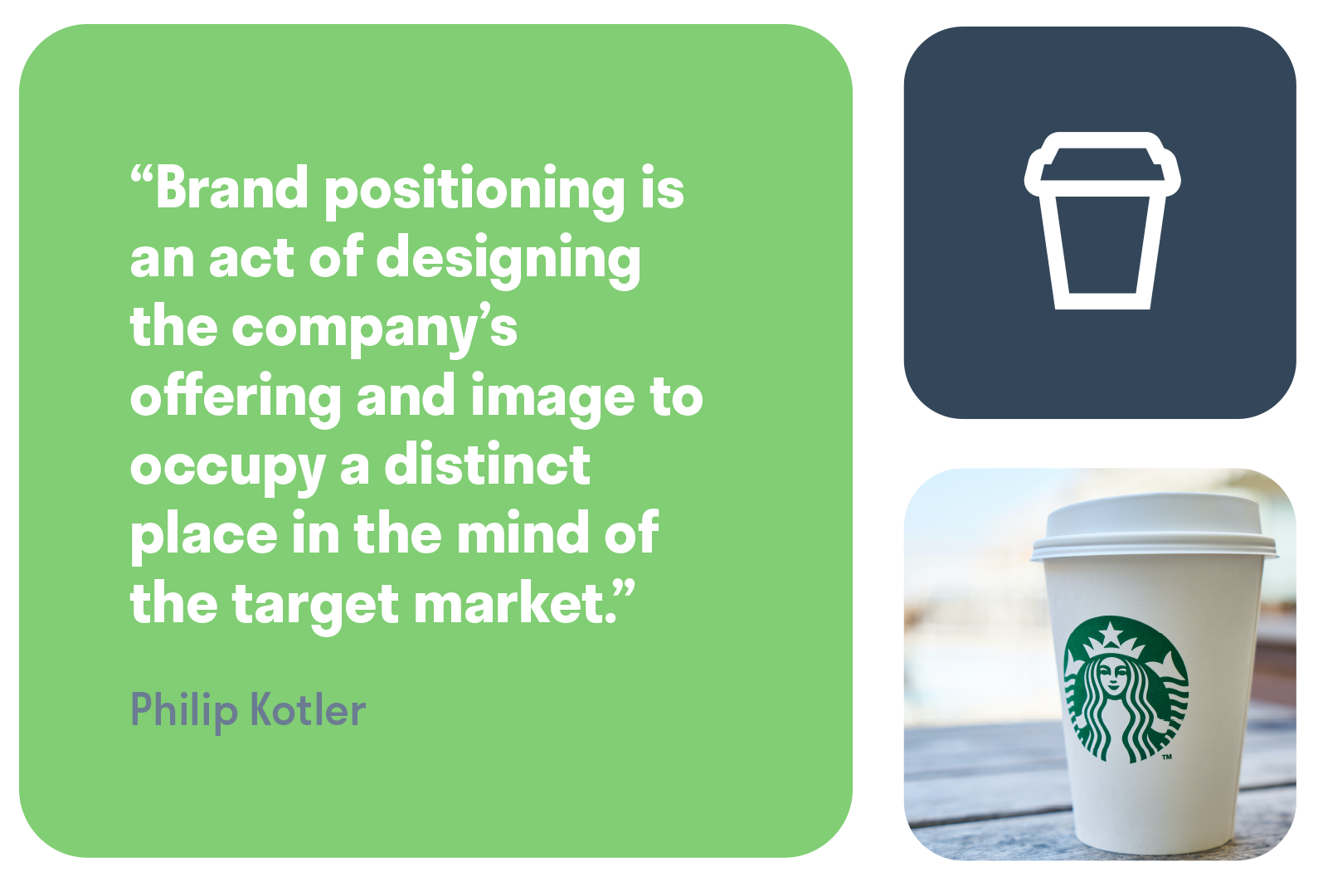 brand-positioning-philip-kotler