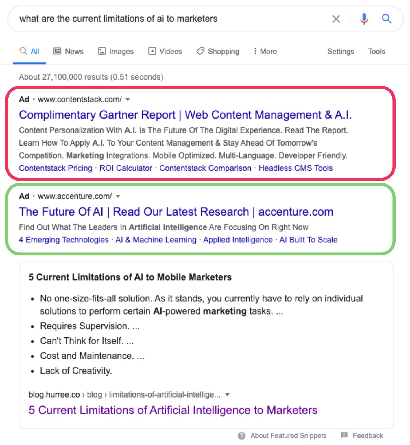google-search-ad