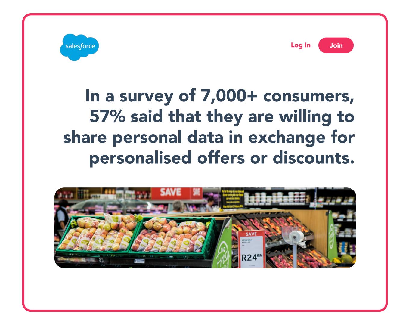 salesforce Market Segmentation Demographic Segmentation Geographic Segmentation Behavioral Segmentation  Psychographic Segmentation Marketing Strategy Analytics Google Analytics Social Media Analytics